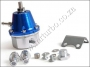 FPR03 Turbosmart Fuel Pressure Regulator