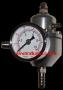FPR06 High pressure fuel regulator