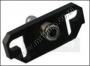 FP-ADP01  Fuel Regulator Adaptor for Nissan/Toyota