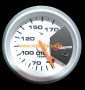 "GA05 Oil Temp 2"" S-Gear Gauge"