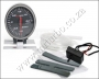 GA14 BOOST GAUGE Apexi 60MM 2BAR ELECTRONIC (ELECTTRO-LUMINESCEN