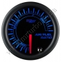 GA22 GAUGE Air/Fuel Ratio (DIAL) 7 COLOR