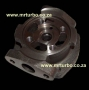 BH07 GT35 Bearing Housing