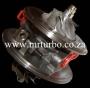 CHRA-022 Golf TDi KP39A 2001-2003 oil cooled (step)