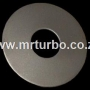 HS08 GT25 VNT Heat Shield