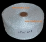 HW01 50*0.8mm10m Heat Wrap