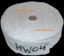 HW04 50*2.00mm 10m Heat Wrap