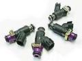 INJ05 1000cc 12.5OHM AUS A56010-1000