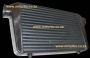 INT02 450x300x76 Intercooler