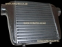 INT03 280x300x76 Intercooler