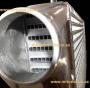 INT14 600x300x76 New Style Intercooler