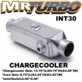 INT30 CHARGECOOLER