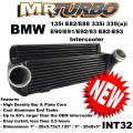 INT32 135i E82/E88 335i 335(x)i E90/E91/E92/93 E82-E93 Intercool