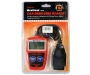 MS309 MAXISCAN ODB2 CODE READER/RESET