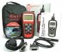 MS509 OBD II/EOBD Scanner