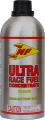 NF ULTRA RACE FUEL CONCENTRATE