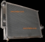 RAD01 BMW Radiator E36 92-99 series