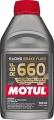 RBF660RBF660 RACING BRAKE FLUID MOTUL (500ML)