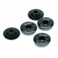 RET-A2416/T1 Retainer Audi 2.0T FSI- For spring SPR-A2416