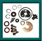 RK10 Ball Bearing Service Kit