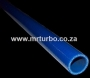 SIL29 25mm 4ply 1meter Silicone pipe