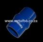 SILH50 50mm Hump Hose BLUE