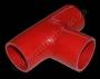 SILT6350R 63-50-63mm Red