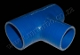 SILT6350 63-50-63mm Blue