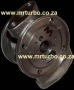 BH03 T3/T4 Big Shaft