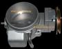 TB07 96mm Throttle Body