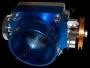 TB08B 90MM BILLET Throttle body