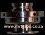 TC01 T3/T4 Thin Shaft Thrust Collar