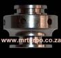 TC02 T25/T28 Thrust Collar