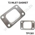 TP1301 T25 GASKET