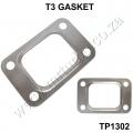 TP1302 T3 GASKET