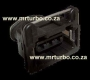PLU02 TPS Bosch Type Plug