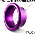 TRU01 100MM TRUMPET