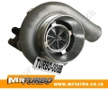 TURBO-008B GT30 BILLET T3.48 TH