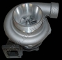 TURBO-017 GT3582 .82 TURBINE HOUSING
