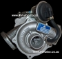 Turbo-010 KP35 FIAT