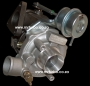 Turbo-016 GT1544S-2 VW/FORD