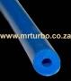 VH03 3mm 1meter Vacum hose