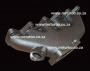 EM002 VW VR6 Cast Manifold
