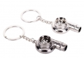 PROM-01 TURBO KEYRING